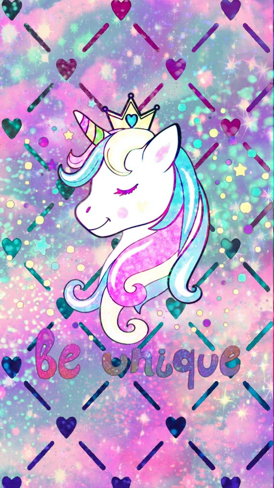Unicorn Galaxy Made By Me Purple Sparkly Wallpapers Backgrounds Sparkles Glittery Galax Unicorn Wallpaper Glittery Wallpaper Cute Wallpaper Backgrounds