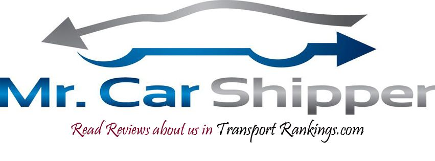 Mr Car Shipper >> Teeter Auto Transport Mr Car Shipper Is A New Brand With The Most