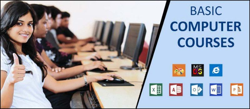 Free Computer Training In Johannesburg Cbd Image 1 Digital
