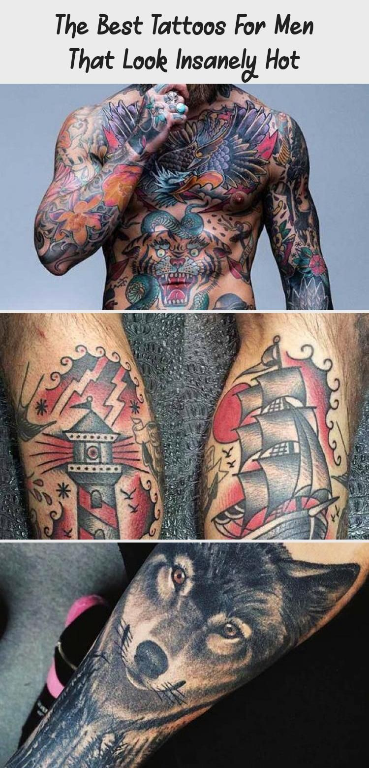 Photo of How To Get A Tattoo #tattoo #mentattoos #tattoosformen ★ Simple but creative a…