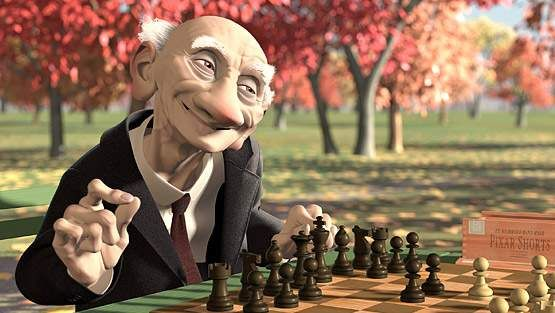 """7 Misconceptions about """"Chess Players"""" - Chess chess.com"""