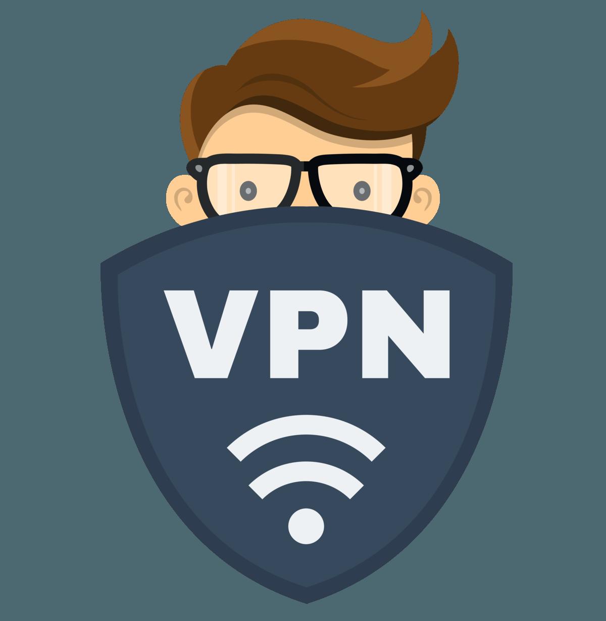 f0e4570802b8ac15e40949e65c94f11b - Why Is My Vpn Blocking My Internet