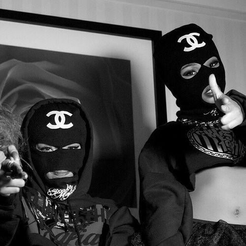 Lil gangsters revenge - 4 7