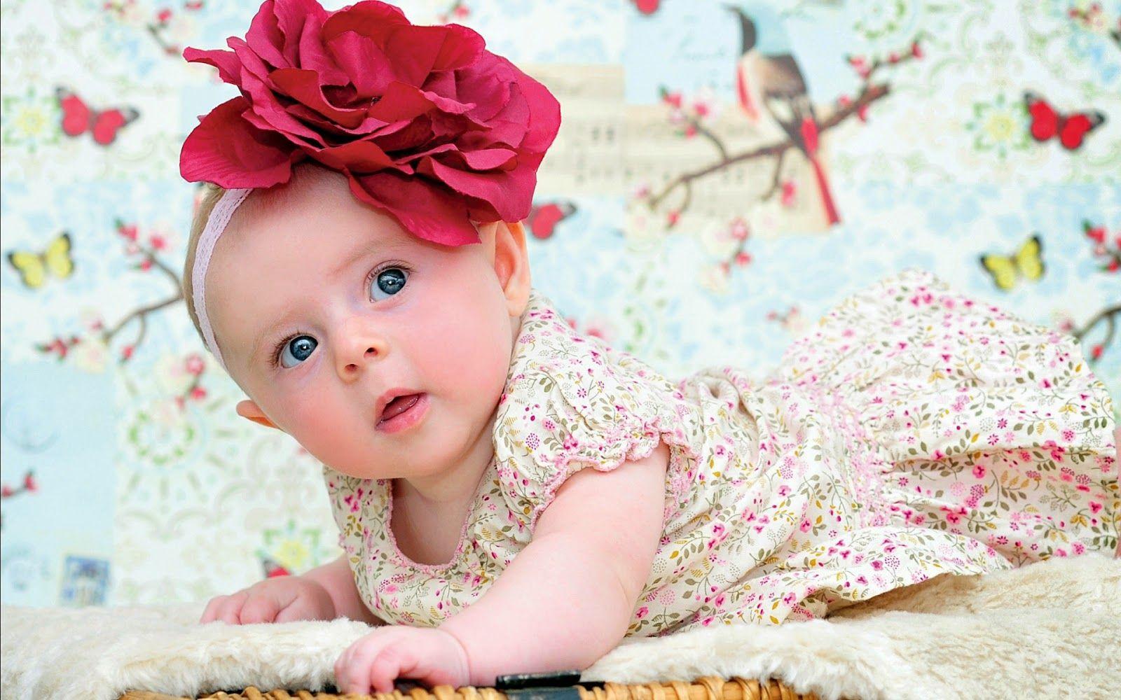 blue eyes baby desktop wallpapers | hd wallpapers | pinterest | baby