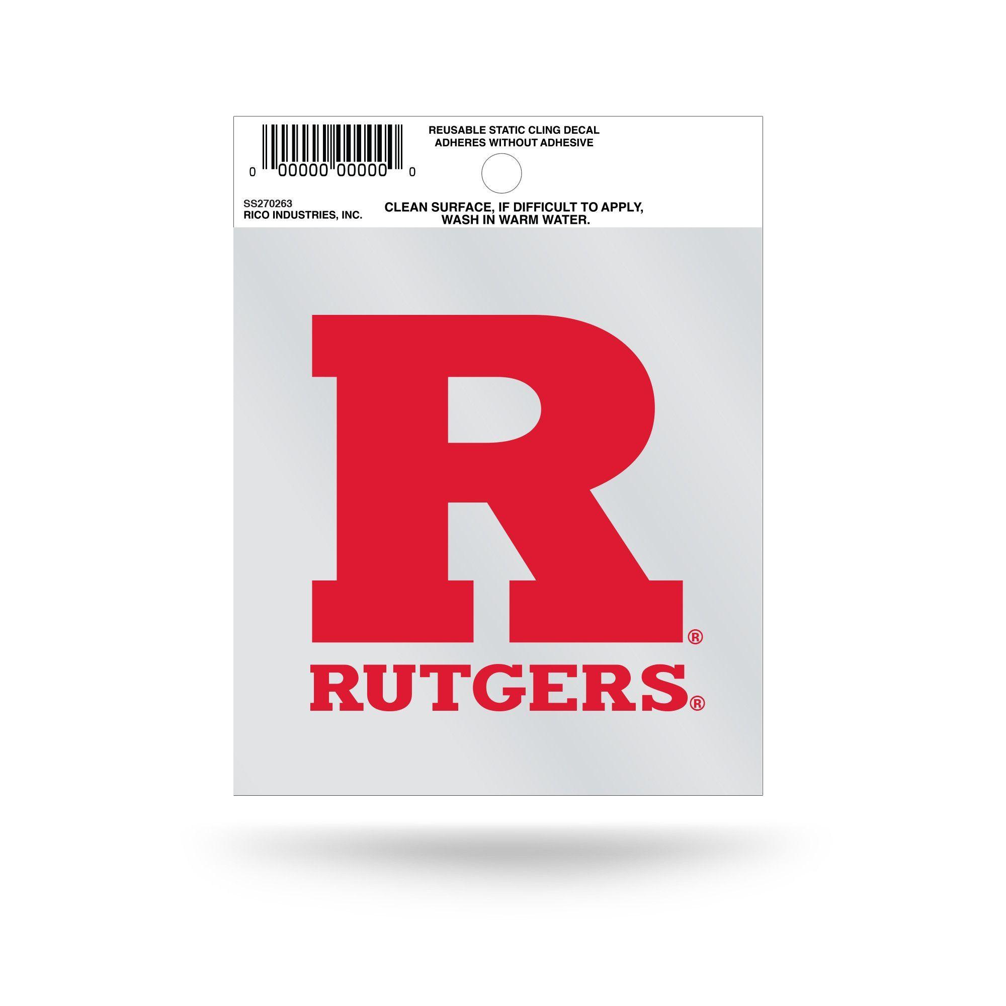 los angeles f6a6b 42bf8 Men s Nike White Rutgers Scarlet Knights Dri-FIT Sideline Swoosh Flex Hat    hats   Hats, White nikes, Baseball hats