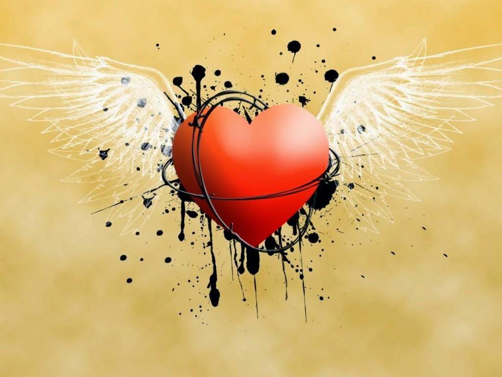 Numero 383 Covers Pinterest Amor Corazones And Imagenes De Amor