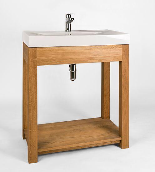 Bathroom Vanity Cabinets, Sink Cabinets Bathroom