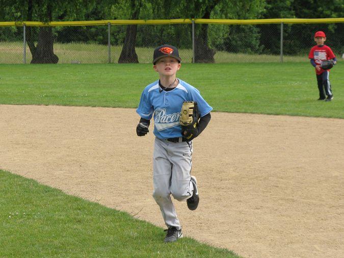 Alpenrose Dairy Baseball Fields Baseball School For 7 12 Year Old Boys And Girls Alpenrose Dairy Softball Camp Baseball Baseball Softball