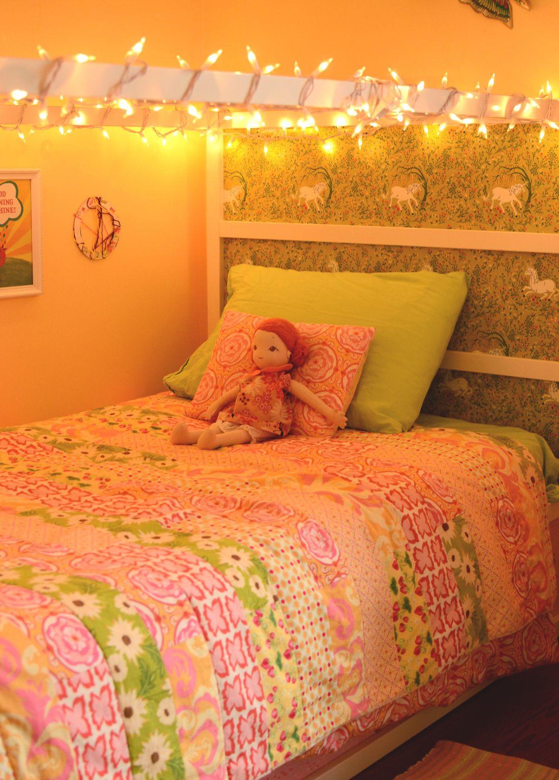Kura loft bed ideas  It All Started at Ikea Part   Ikea kura Ikea kura bed and Kura bed