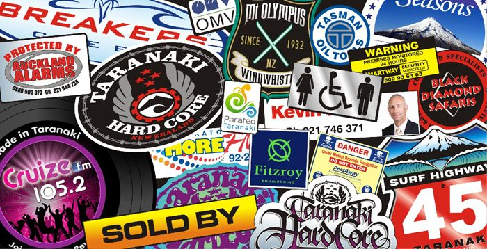 Explore marketing branding and more get beautiful stickers printing