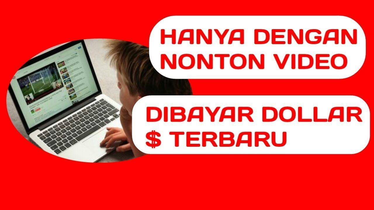 Nonton Video Di Bayar Dollar Hanya Dengan Aplikasi Ini Youtube Video Google Play