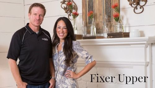 Fixer Upper We Typically Use Sherwin Williams Some Of Joanna S