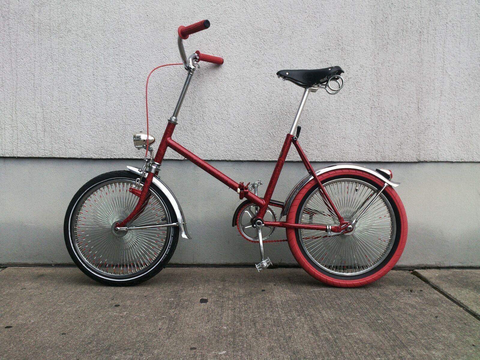 Classic-Cycle | online kaufen | Fahrradfahren | Pinterest | Felge ...