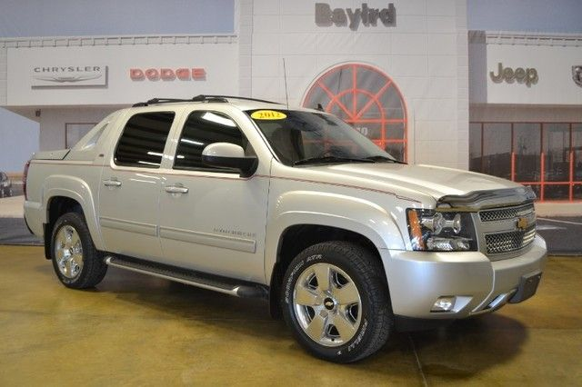 Chevrolet Avalanche 870 335 1111 Www Bayirdpreowned Com Bayird Pre Owned Super Center Bayird Pre Owned Super Center In Paragould Arkansas Chevrolet Veh
