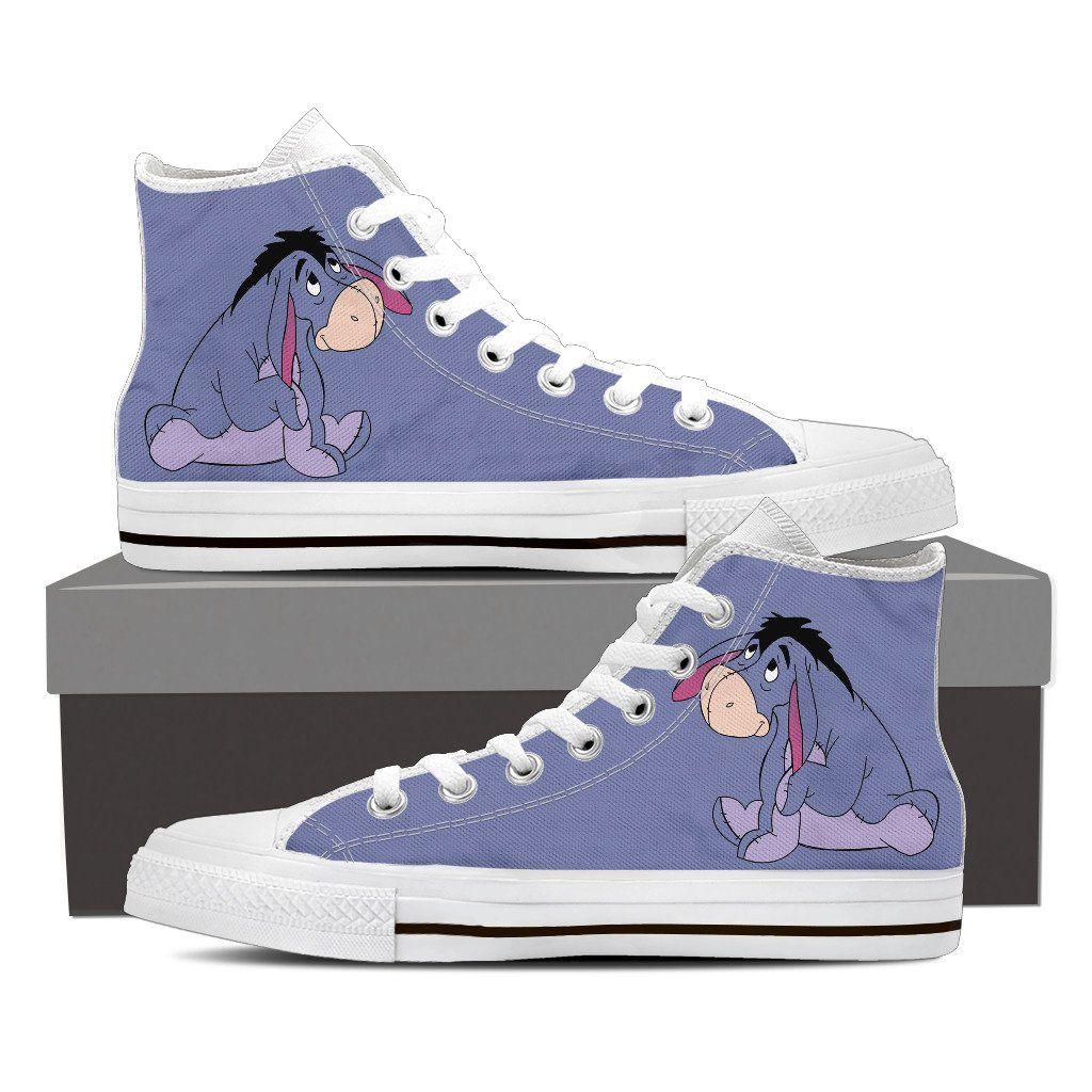 nike shoes 917930 00100000 851759