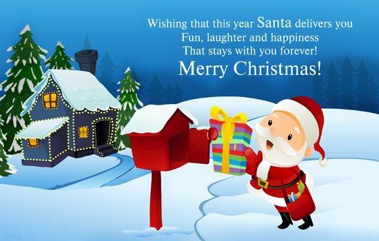 Dedicatorias Para Tarjetas De Navidad Ingles Jpg 550 350 Tarjetas Tarjetas De Navidad Navidad