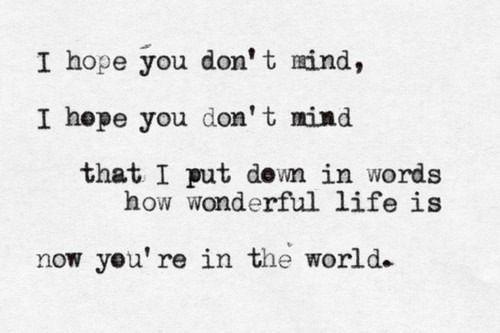 Your Song Elton John Quotes Elton John Lyrics Quotes To Live By