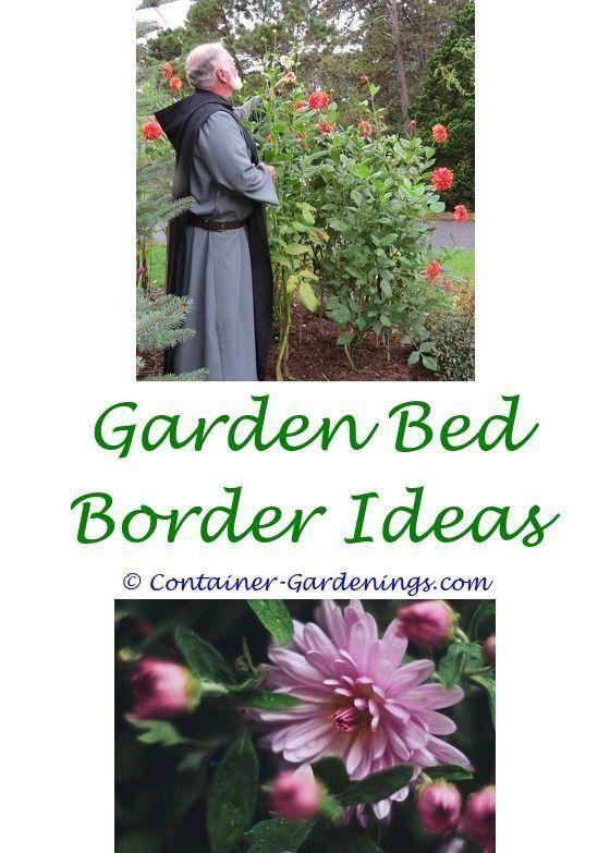 12+ Radiant Perennial Garden Design Zone 7 Ideas - Modern ...