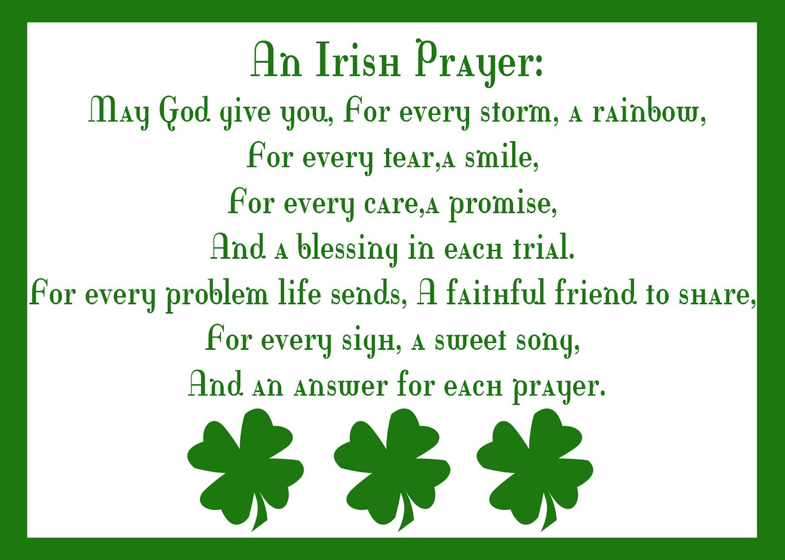 Uncategorized Irish Riddles 42 best irish i am images on pinterest eyes and jokes blessings proverbs luck of the sayings