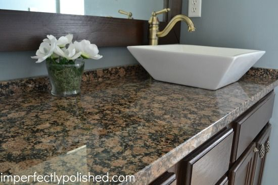 Best Gray Cabinets Brown Granite Google Search Brown 640 x 480