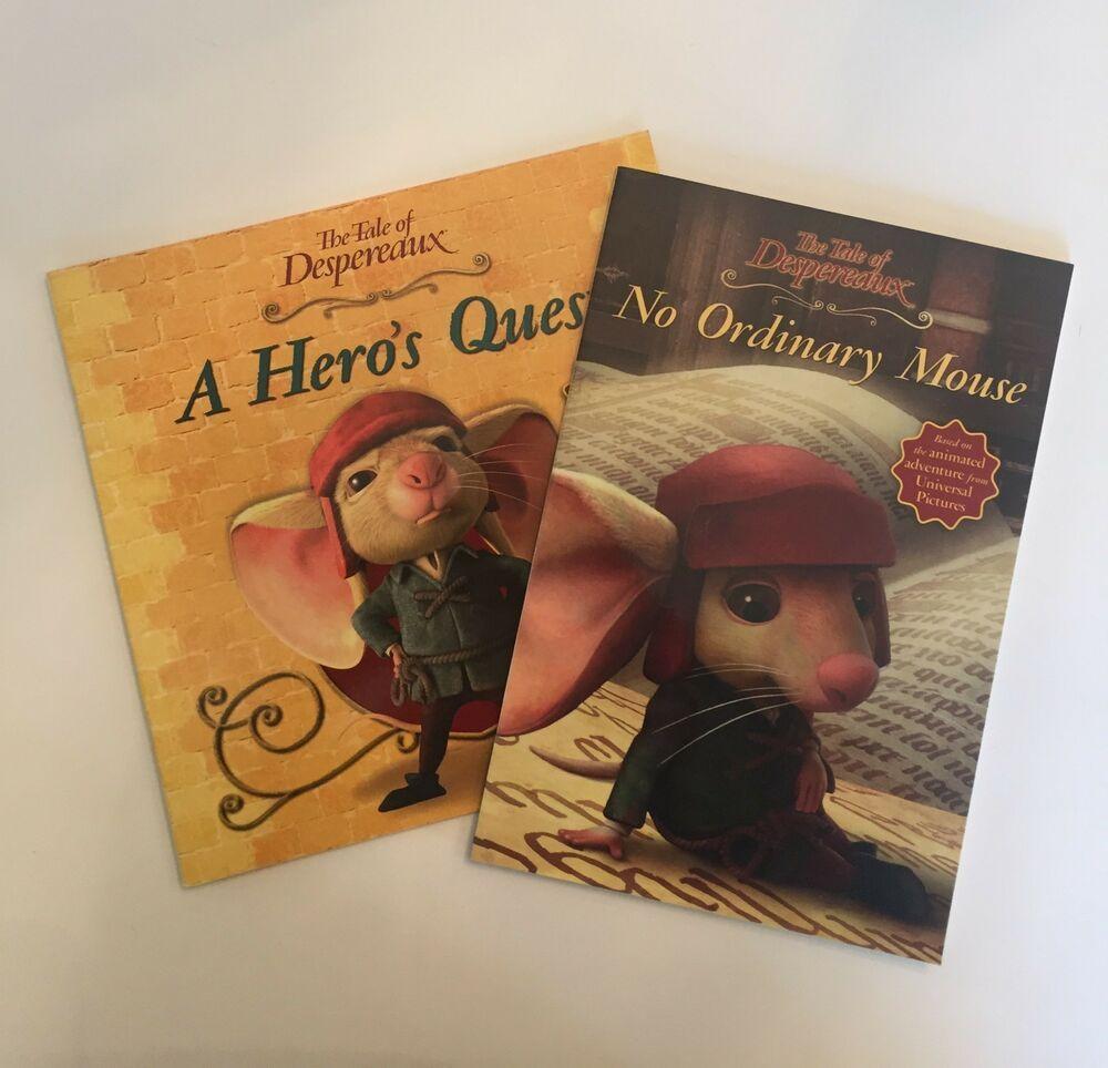 Quest:Epilogue: An Incomplete Key