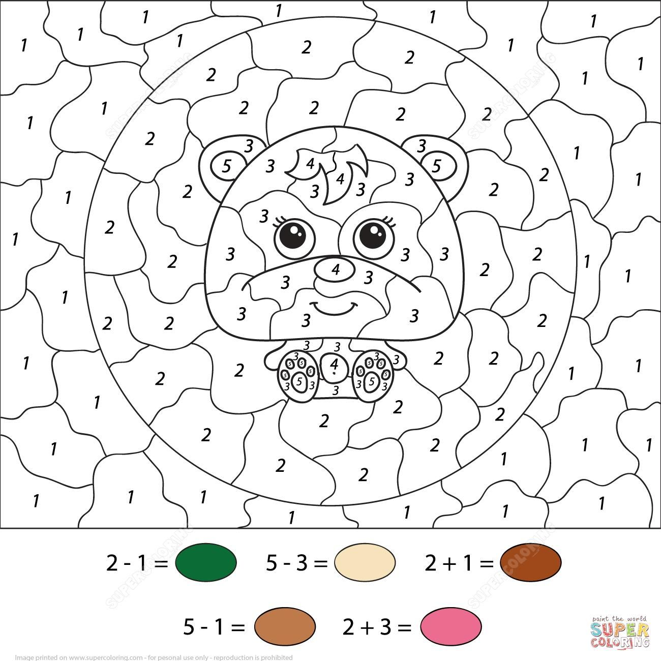 38 Coloring Worksheets In 2020 Free Printable Coloring Pages Coloring Pages Coloring Books