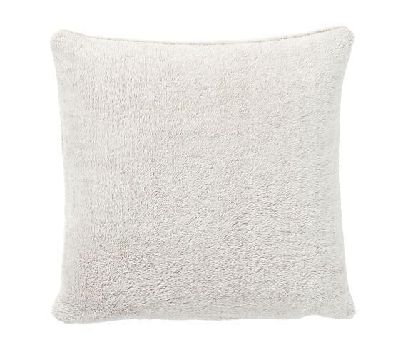 57 Jackson Master Bedroom Ii Ideas Pillows Throw Pillows Modern Accent Pillow