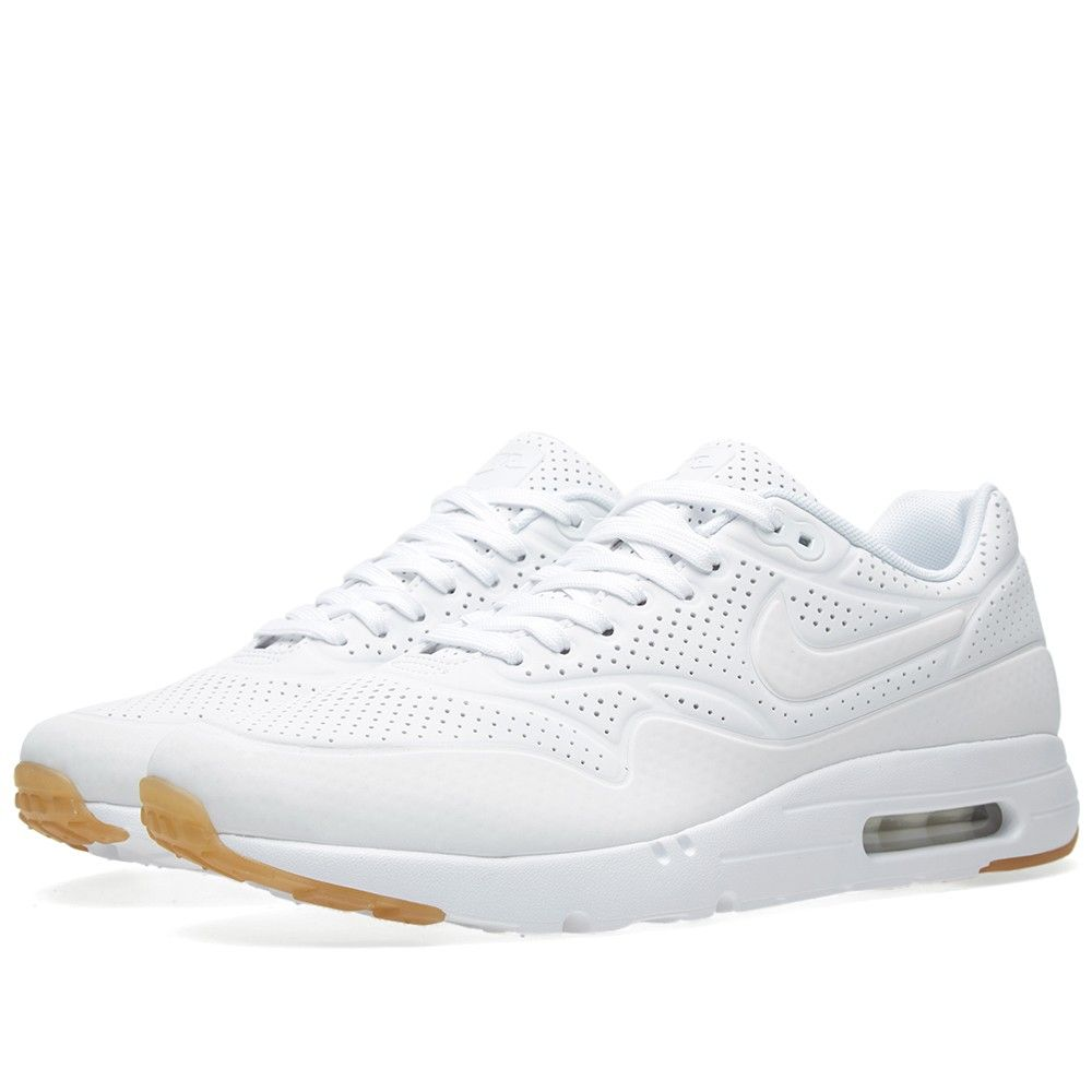 reasonable price best shoes elegant shoes Nike Air Max 1 Ultra Moire