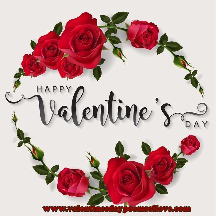 #indicators #valentines #smores #nails #signs #day #davalentines day nails, valentines day indicators, valentines day smores, valentines da--  valentines day nails, valentines day indicators, valentines day smores, valentines da...