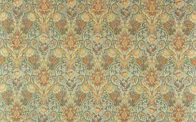 Bildergebnis für fabric texture