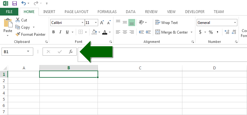 Excel Formulas 10 Formulas That Helped Me Keep My Job Excel Formula Excel Formula