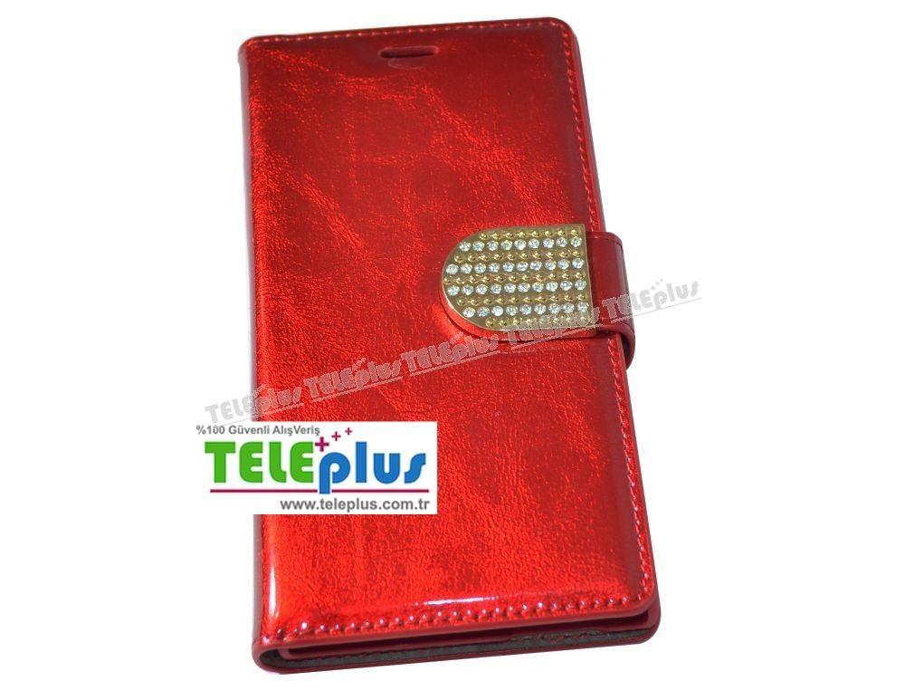 Turkcell T50 Taşlı Kılıf Parlak Kırmızı -  - Price : TL28.90. Buy now at http://www.teleplus.com.tr/index.php/turkcell-t50-tasli-kilif-parlak-kirmizi.html