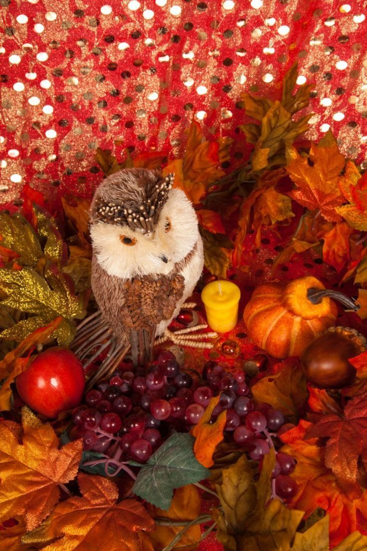 10 Ways To Celebrate Mabon | Uncustomary #maboncelebration