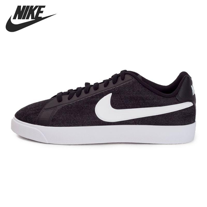 Nike Men's Court Royale Shoes WhiteCarbon | Sport Chek