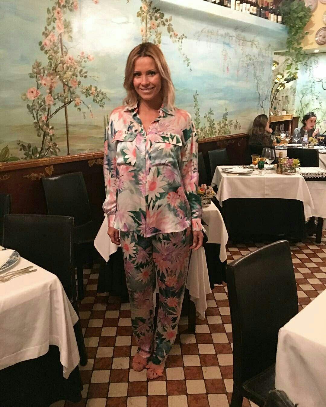 Pijama  @monicagsalgado