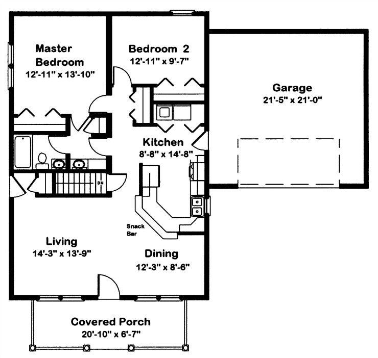 Southport 2 Modular Home Floor Plan Modular Home Floor Plans Modular Homes Floor Plans