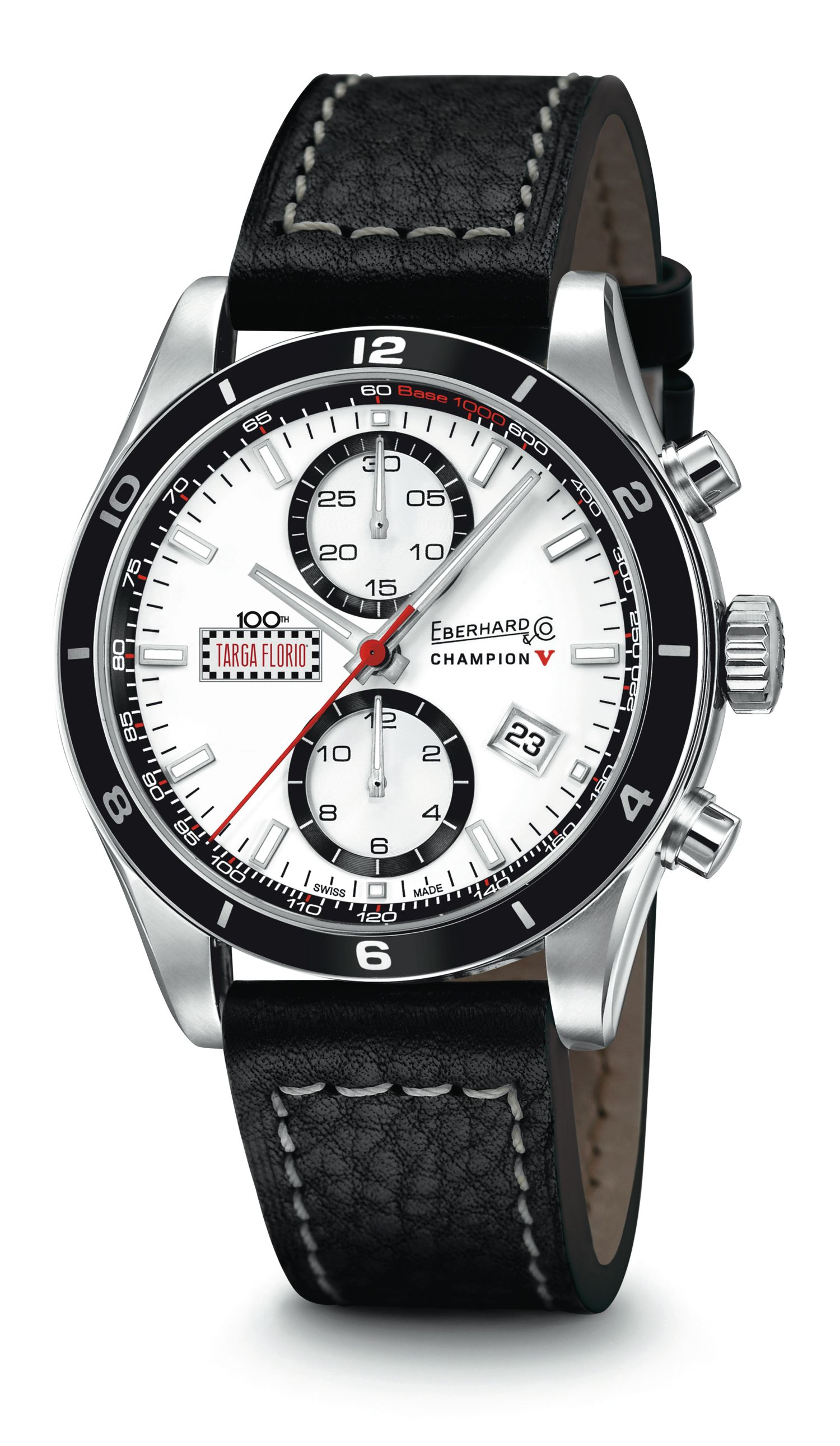 auction auctions geneva cnn champion in index luxury invest to the watches watch style epic article may chronographs top
