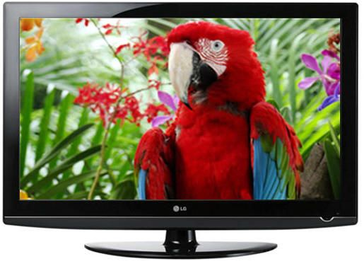 Tv buying guide 2011: plasma, lcd, led, hd, & 3d tv feature.