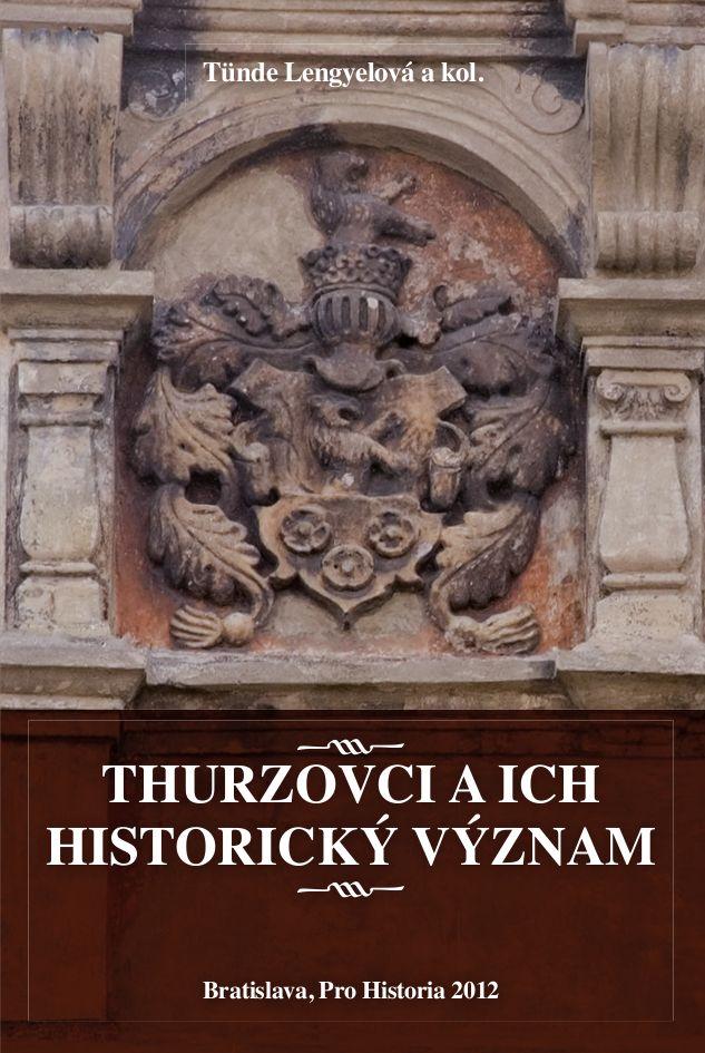 E-knižnica - Forum Historiae