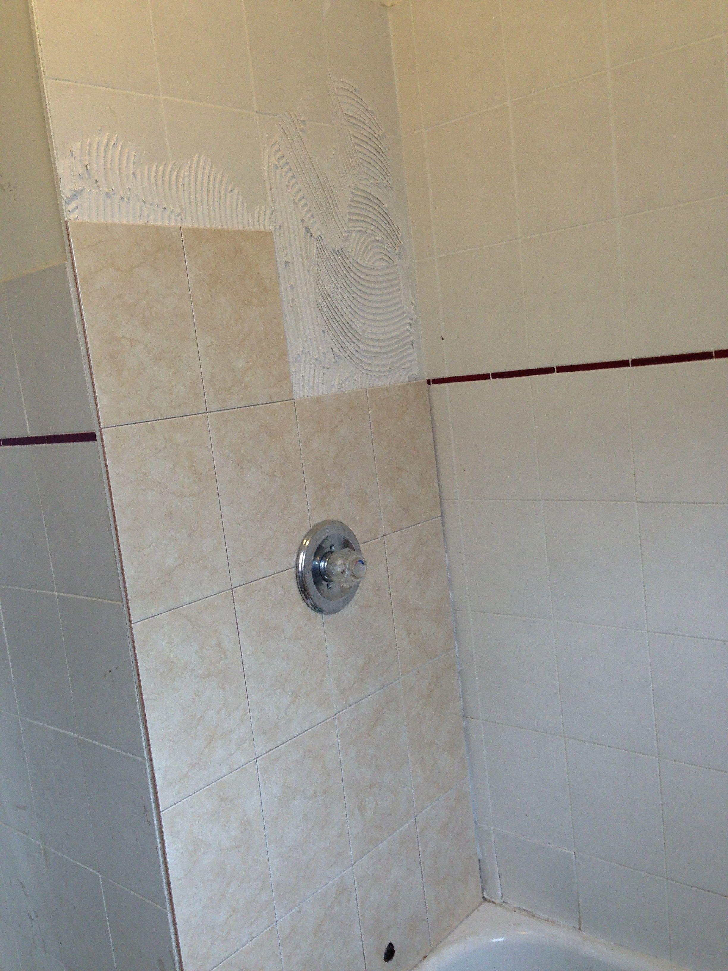 Latest Posts Under Bathroom Wall Tile Ideasposts