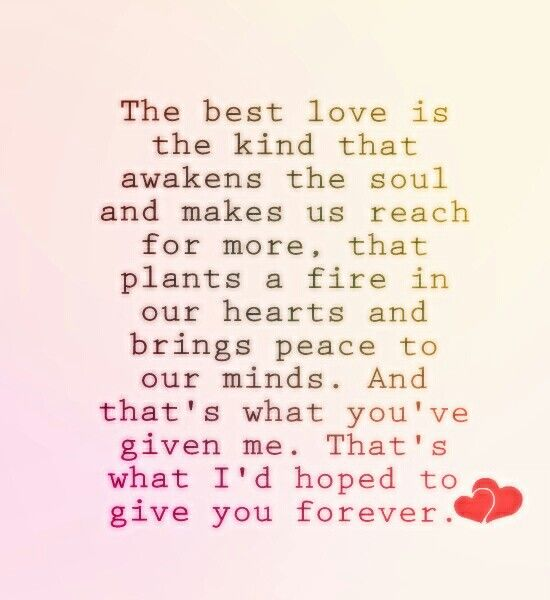 Love Quotes For Each Month Of The Year: 6 Months Today @Christopher Stowe Hamilton And I Love You