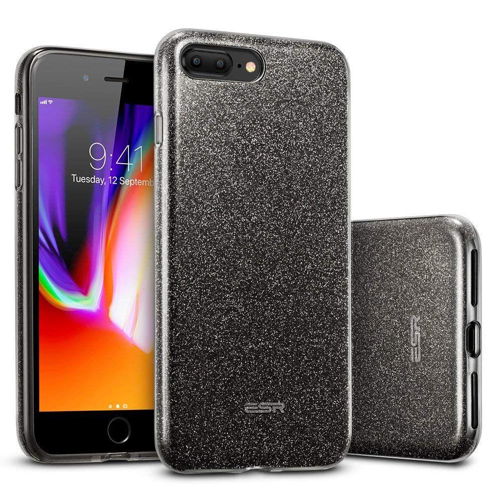 coque iphone 8 esr