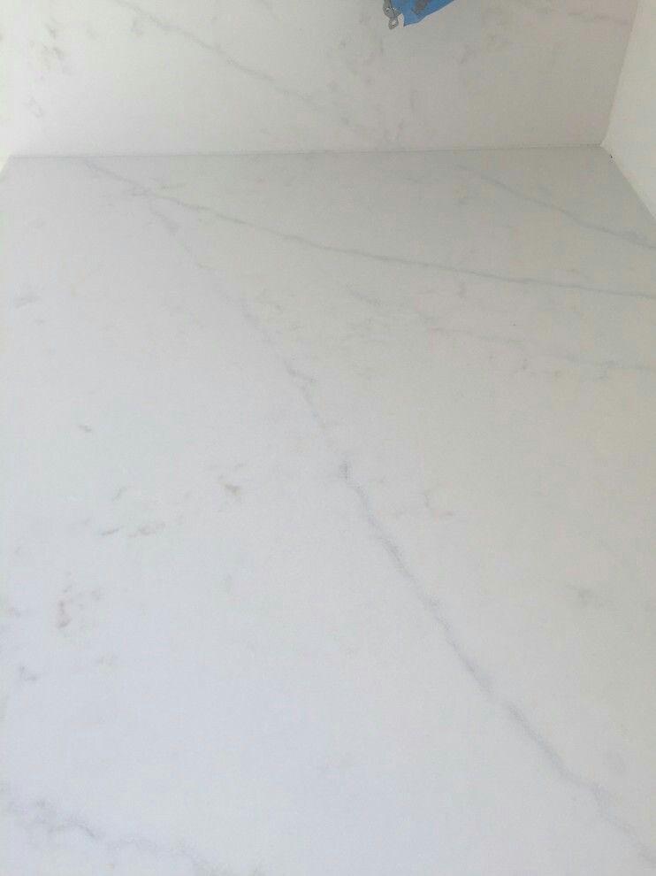 Best Silestone Statuario Keukens Keuken 400 x 300