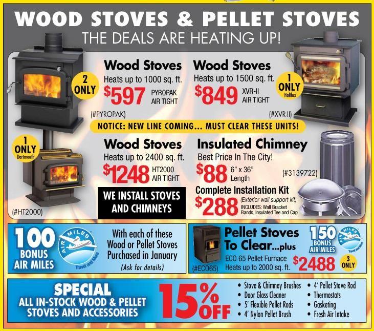 Lumbermart On Twitter Wood Pellet Stoves Wood Pellets Pellet Stove