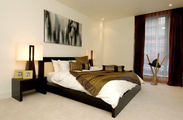 Bedroom Interior Design Ideas For Your Home | HiTecForums