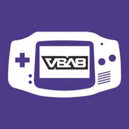 Download VBA8 2.6 XAP Windows Phone