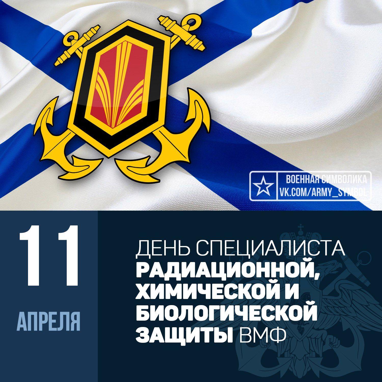 картинки поздравления с радиохимической защиты герб таможни