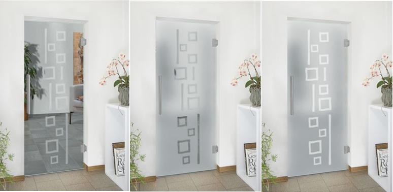 Swinging Doors Glassdoors Doors Glassdesign Frosted Temperedglass Tempered Swingingdoors Interiordesign Homedecor Kitchendoors Bedroomsdoors Ba Bagno