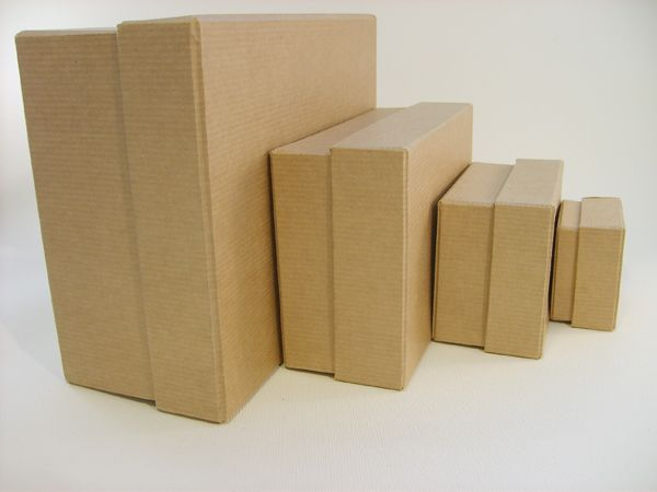 decorative cardboard boxes - Google Search | Christmas | Pinterest ...