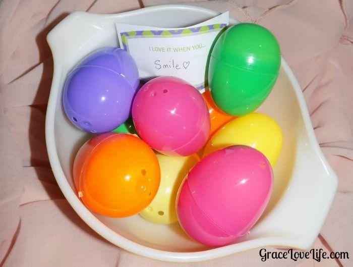 Easter Egg Hunt Date Night | Easter egg hunt, Romantic ...